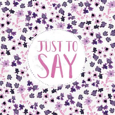 rp-purple-floral-notecard1-sorry-just-to-say-stationery