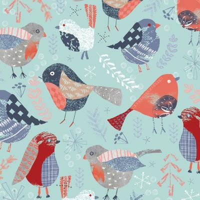 rp-christmas-robin-collage-pattern-giftwrap