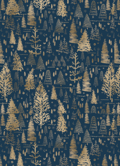 rp-christmas-giftwrap-mark-making-xmas-trees