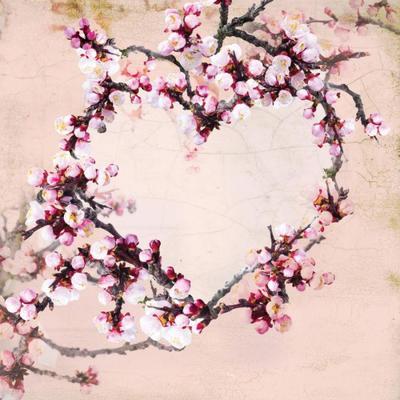 lsk-blossom-love-heart