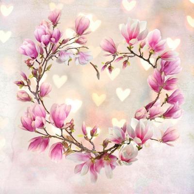 lsk-magnolia-love-heart