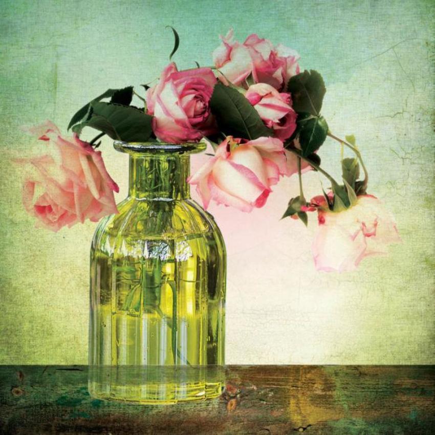 LSK_distressed Roses