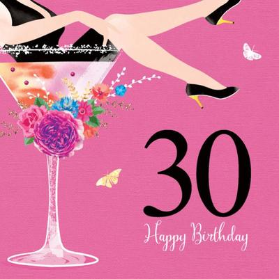 female-birthday-sister-friend-wife-girlfriend-lady-in-cosmopolitan-glass-big-number-birthday-30