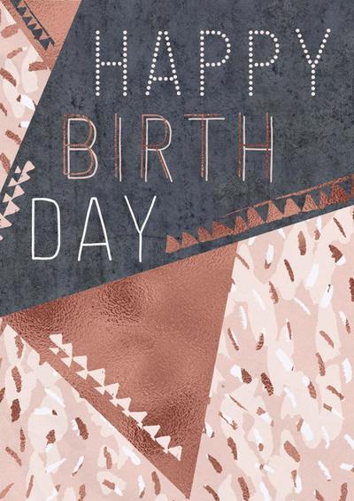 rp-copper-foil-birthday-male-unisex-mark-making1