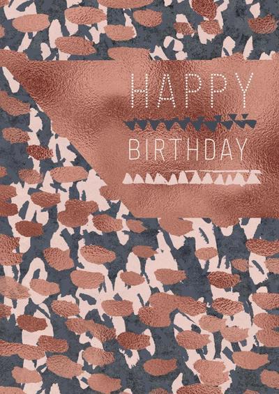 rp-copper-foil-birthday-male-unisex-mark-making2