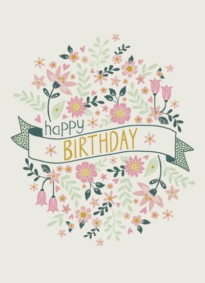 happy-birthday-banner-flowers