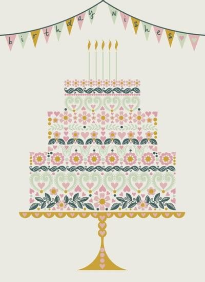 birthday-wishes-cake