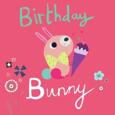 birthday-bunny-ks-1
