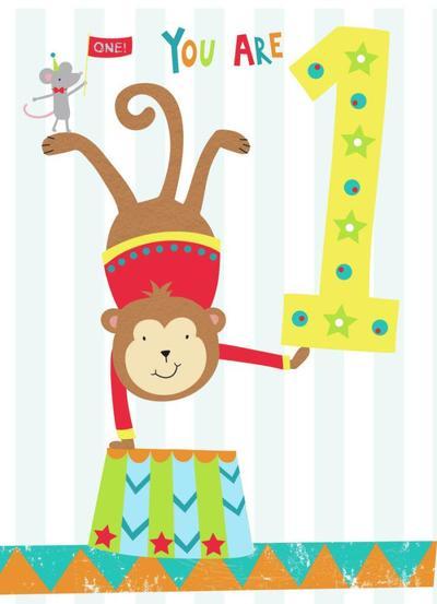 monkey-age-1-psd
