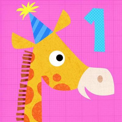 hw-birthday-1