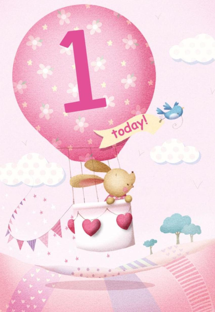 Rabbit_balloon_agecard
