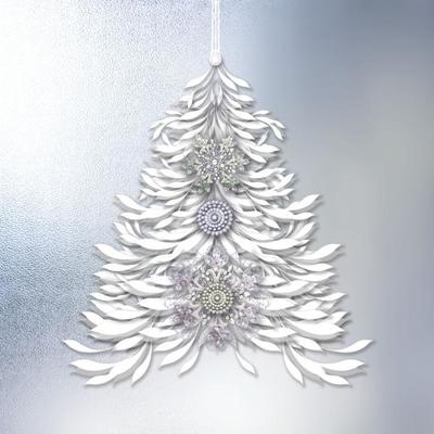 ld1073-silver-jewel-tree