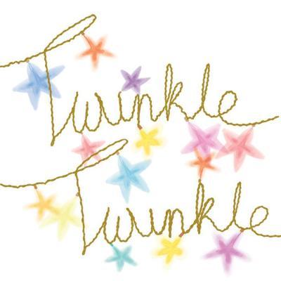 xmascard-twinkle-twinkle