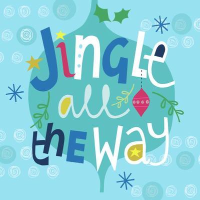 jayne-schofield-jingle