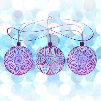 ccarroll-glitter-baubles-purple