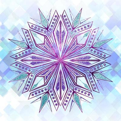 ccarroll-flake-purple