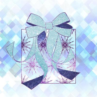 ccarroll-present-purple