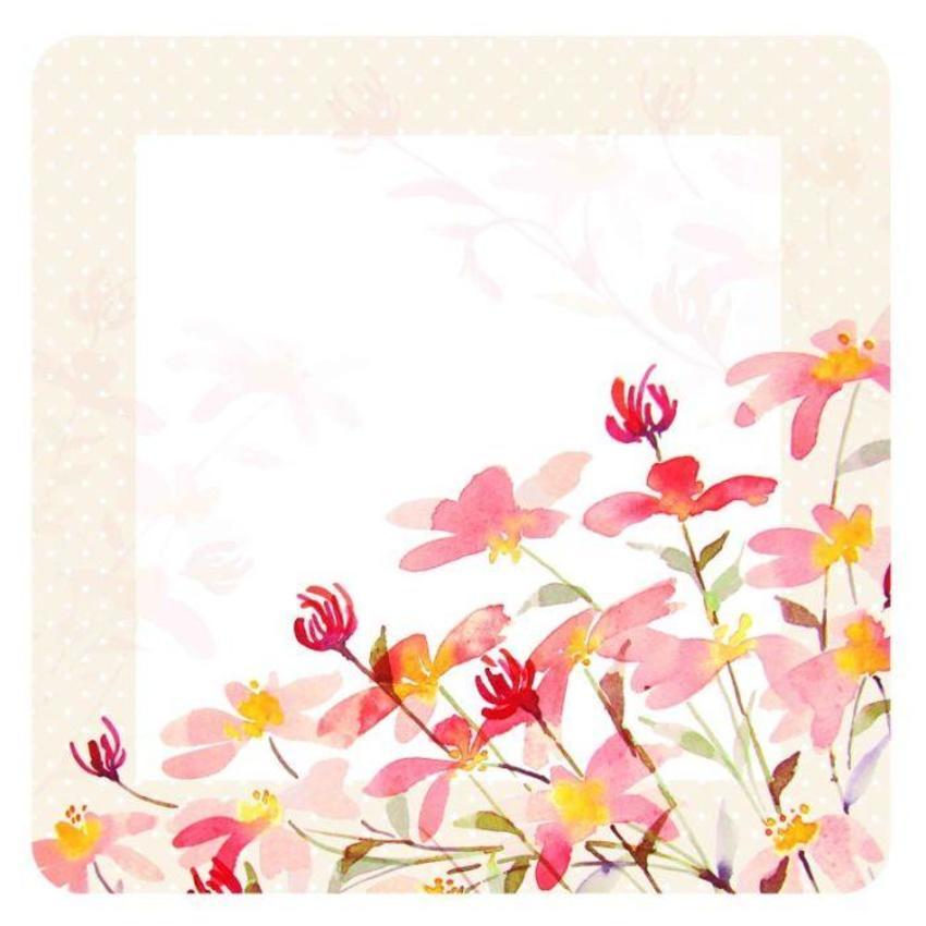 pink floral option2 copy.jpg