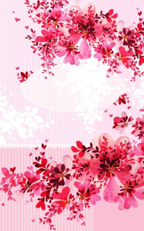 Val day flowerhearts alternative.jpg