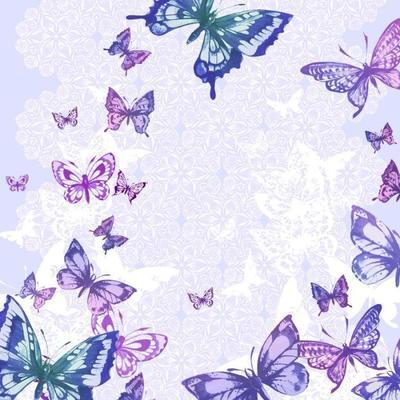blue-purple-butterfly-arrangement-jpg