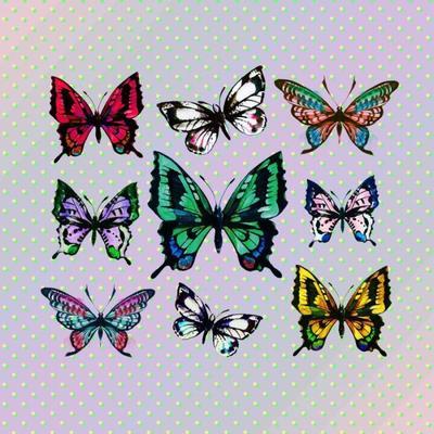 butterfly-9-set-orig-color-jpg