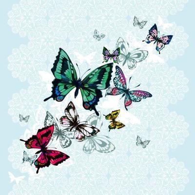 butterfly-orig-colour-flock-jpg