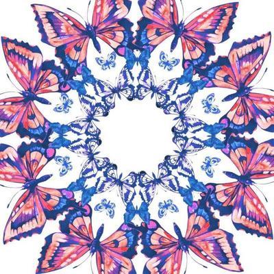 pink-blue-butterfly-mandala-jpg