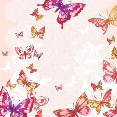pink-purple-butterfly-arrangement-jpg