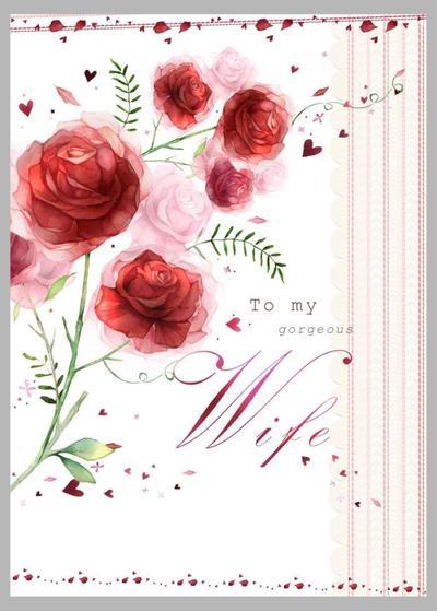 val-rose-wife-jpg