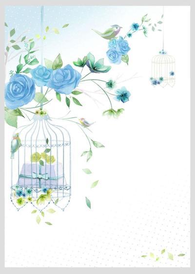 cage-branch-blue-alt-jpg