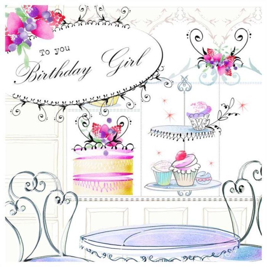 cafe birthday girl.jpg