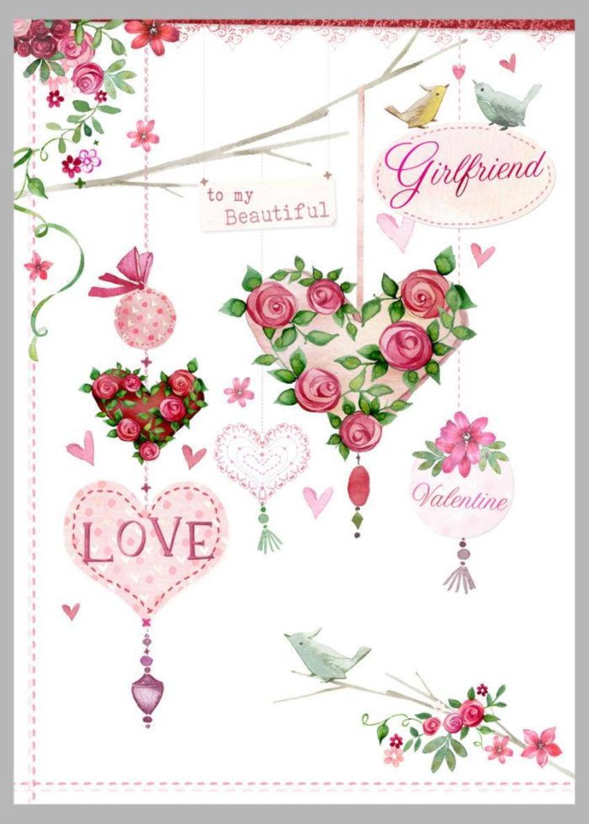 Valentines 9 Copy