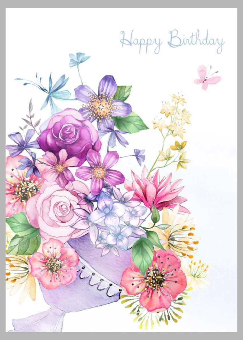 Fem Flor 1 Copy