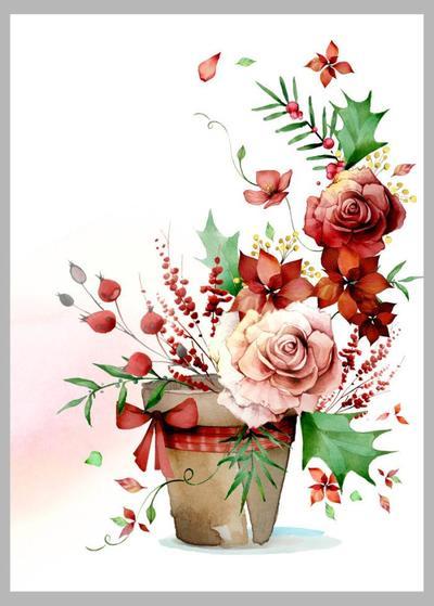 floral-xmas-1-copy