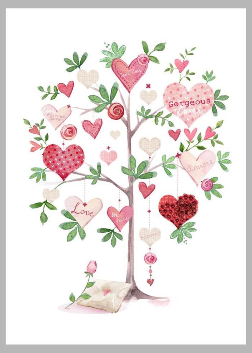 Valentines 2 Copy
