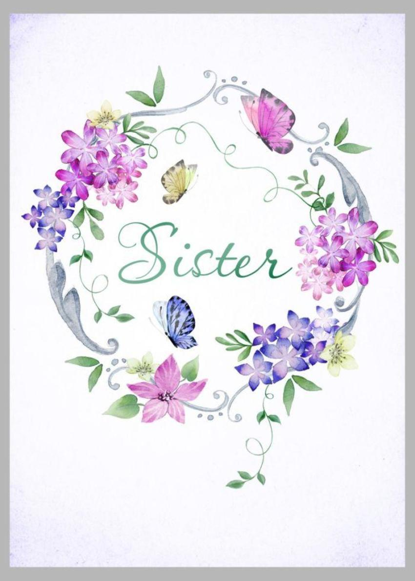 Sister Border Copy