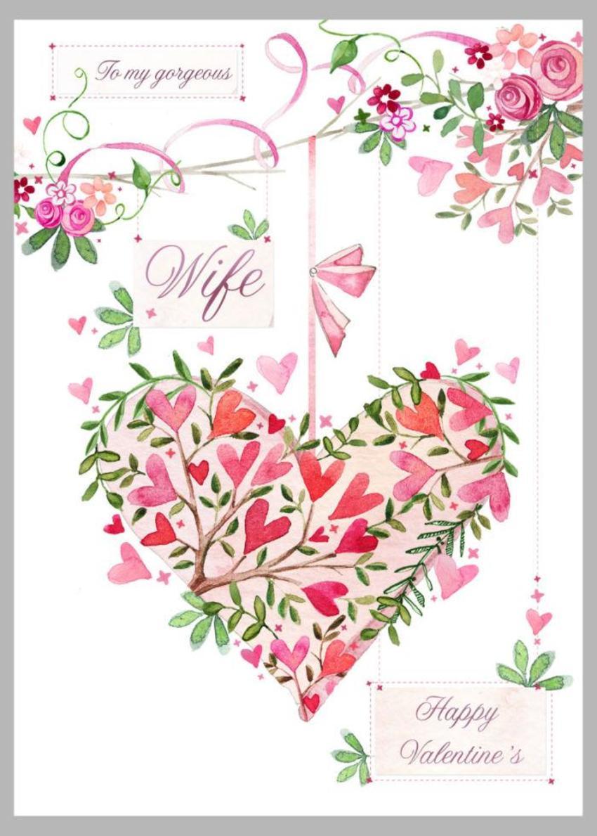 Valentines 10 Copy