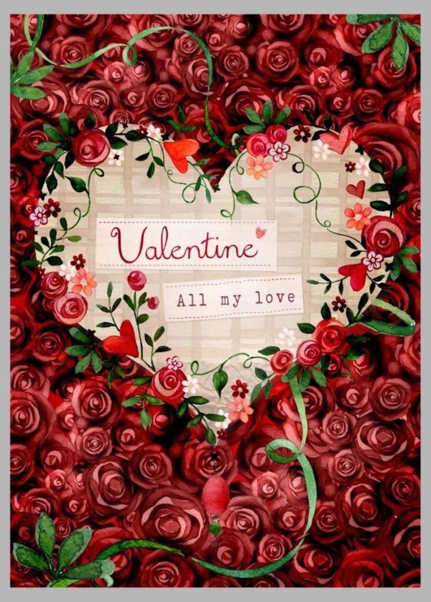 Valentines 7 Copy