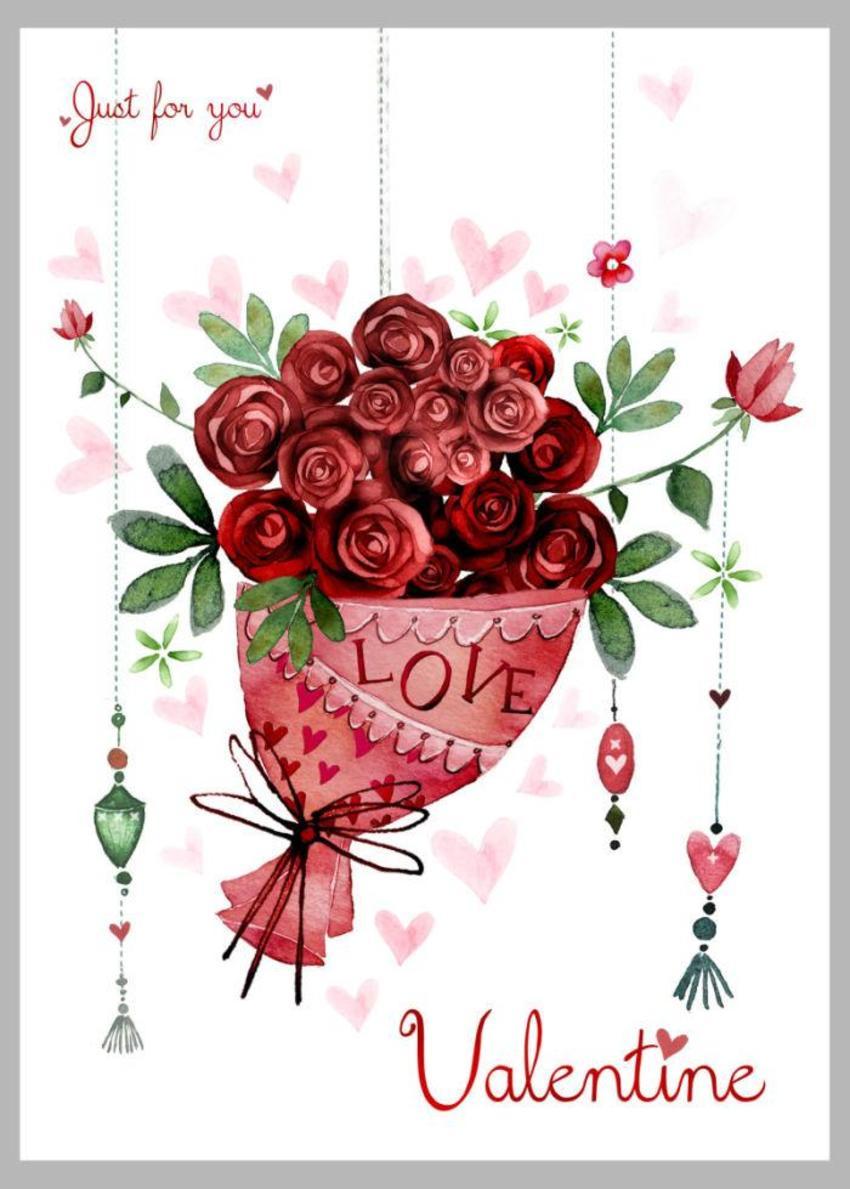 Valentines 3 Copy