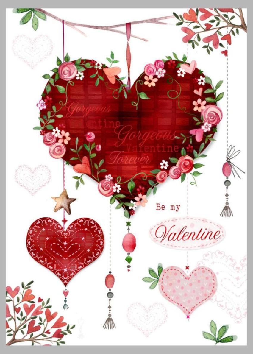 Valentines 4 Copy