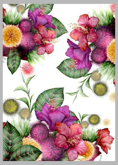 victoria-nelson-tropical-pattern-copy-2