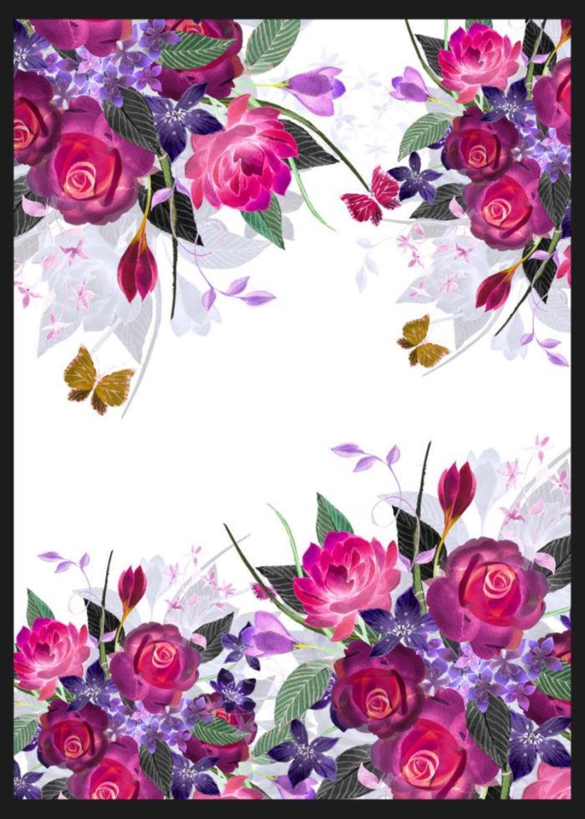 Floral 16 Copy