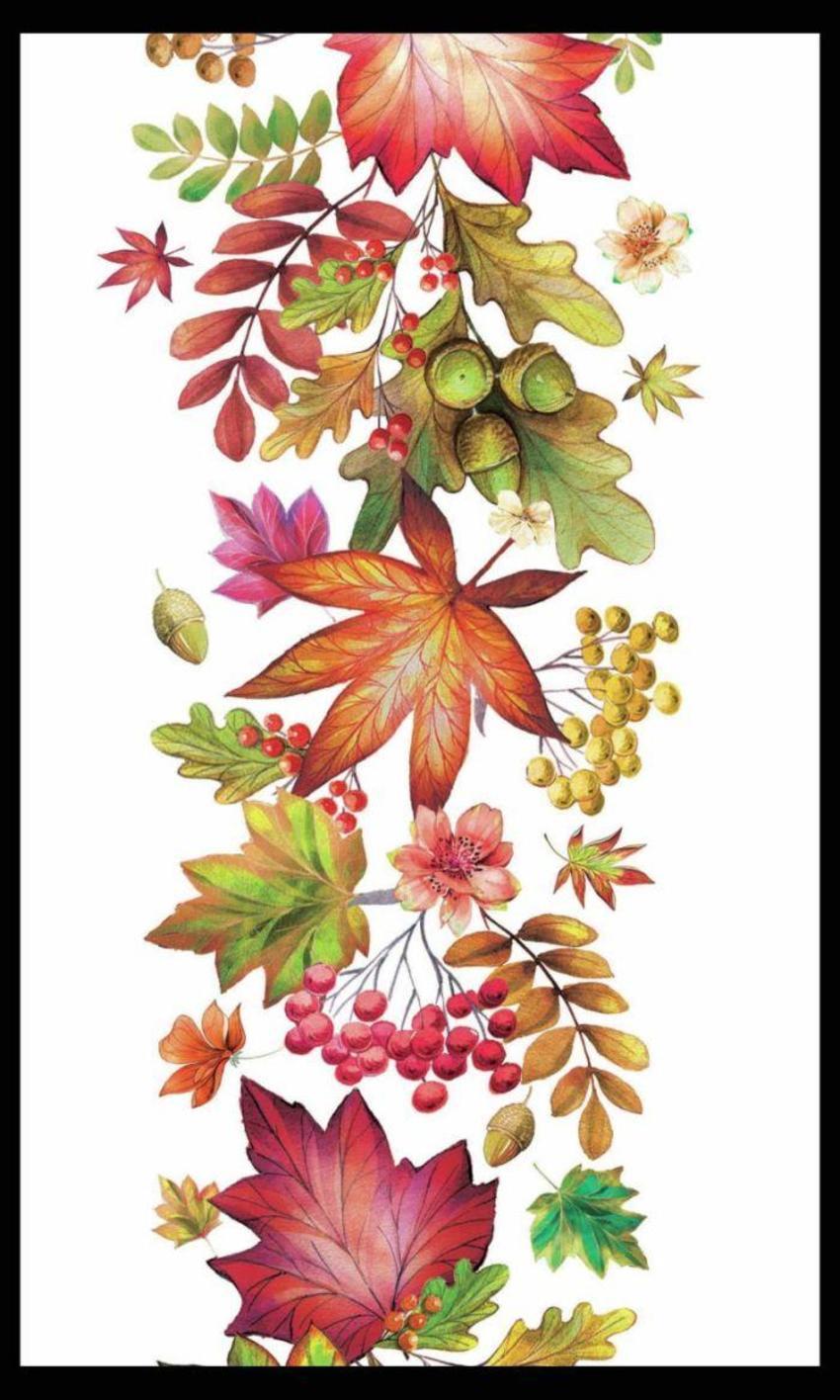 Autumn-leaves-cascade-amend
