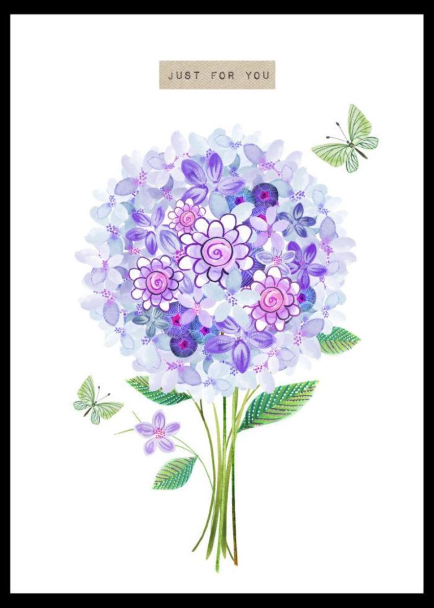 Floral 5 Copy