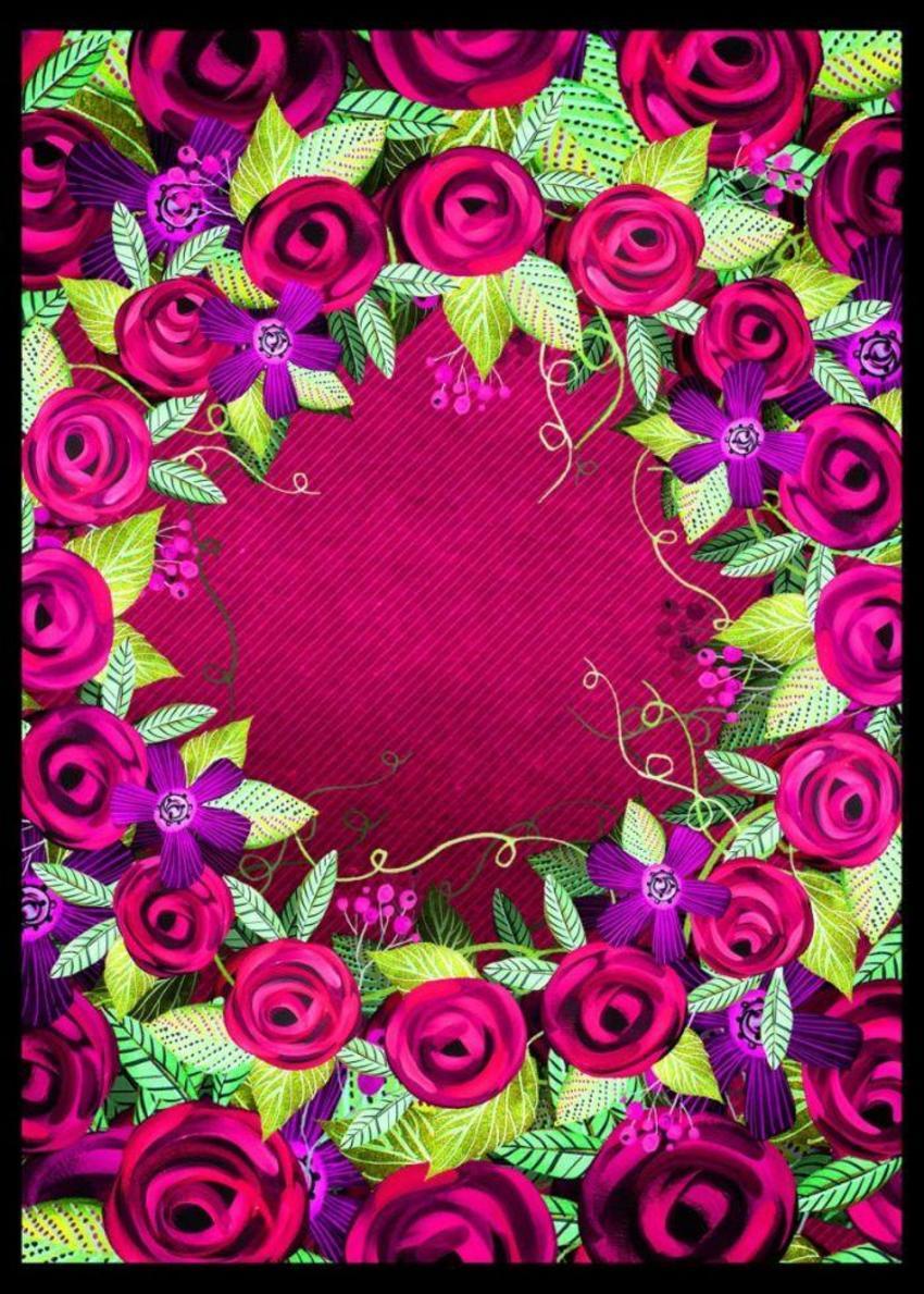 Floral 13 Copy