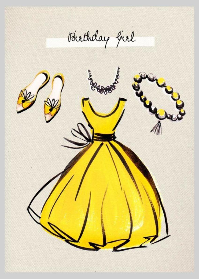 Fashion Dresses 5 Copy