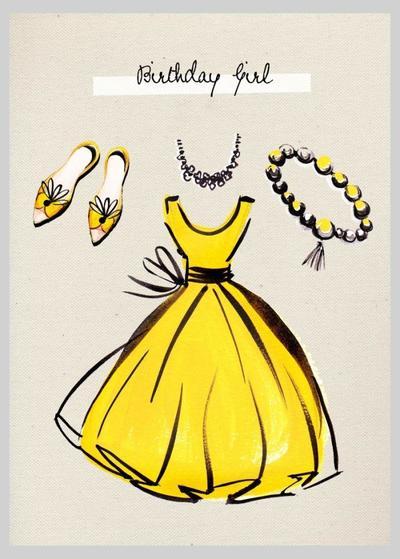 fashion-dresses-5-copy
