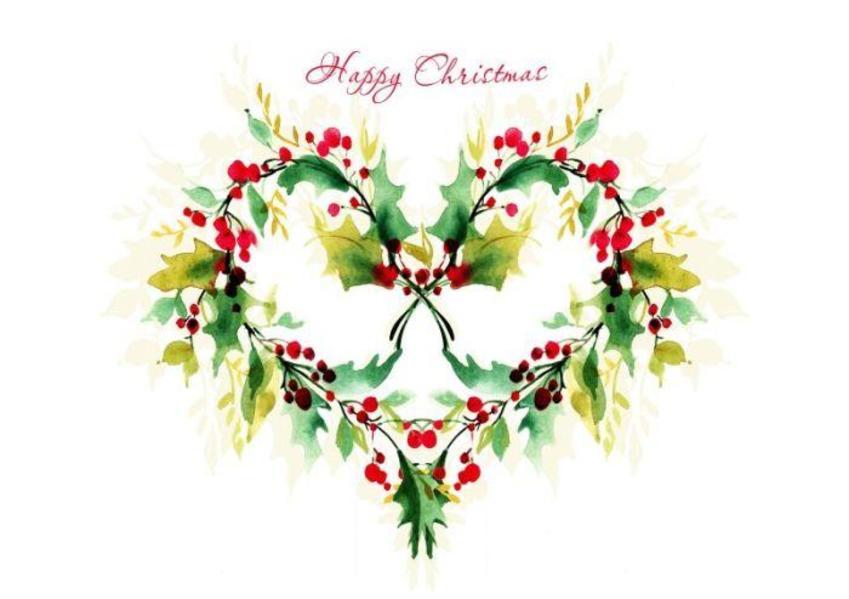 xmas watercolour heart wreath copy.jpg