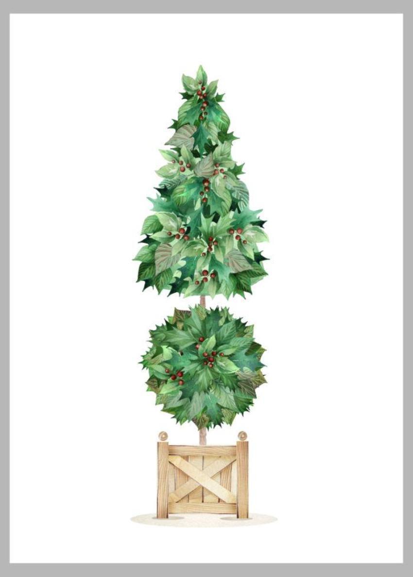 Xmas-topiary-amend