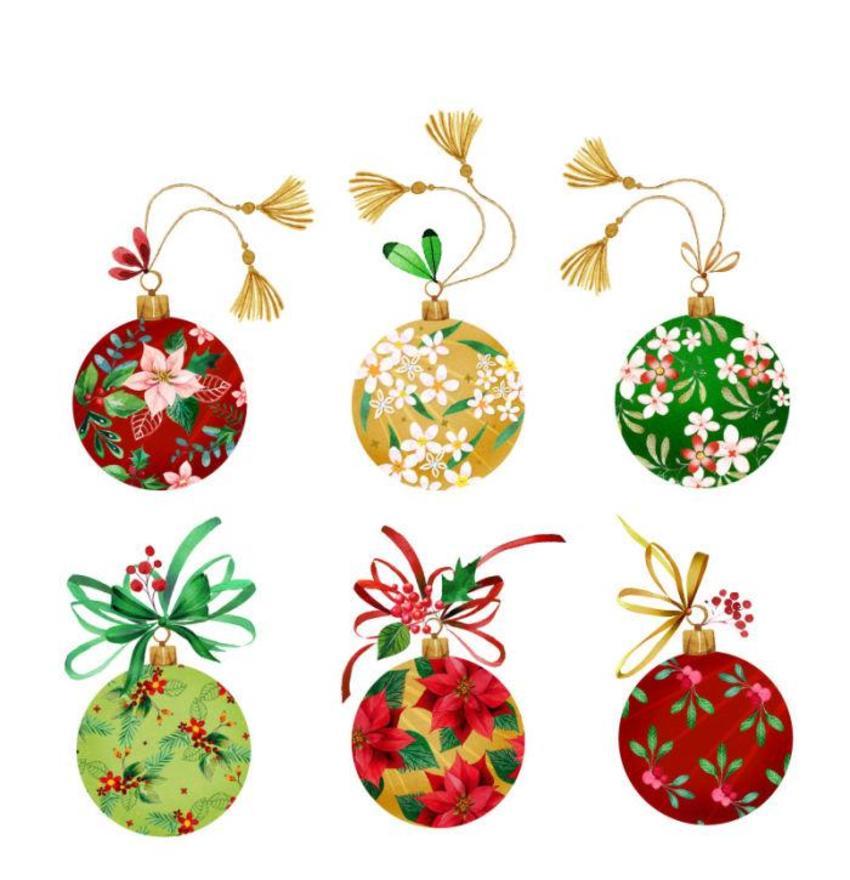 Christmas-baubles-amend-copy